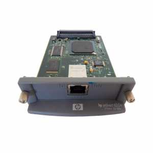 HP Jetdirect 620N J7934A - HP Jetdirect 620N J7934A