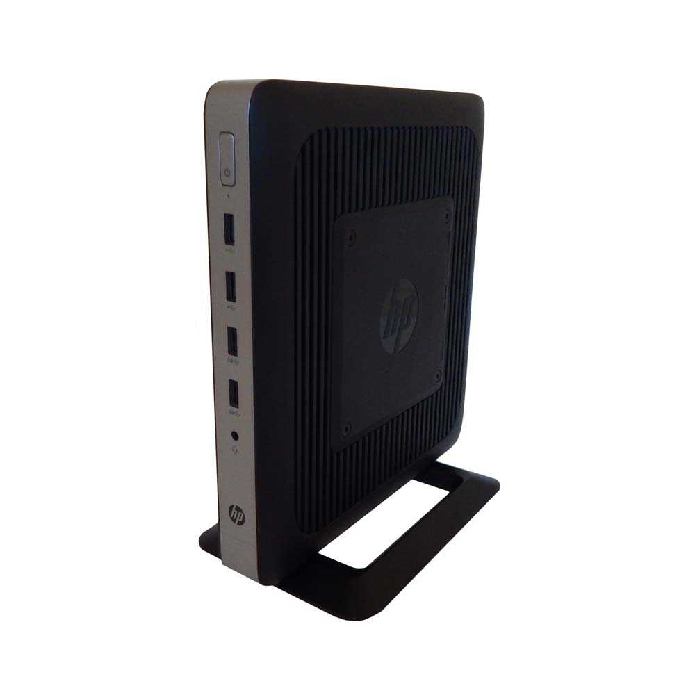 Hp Thin Client T630 Image Download