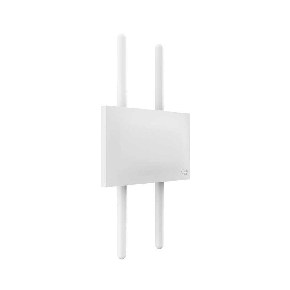Cisco Meraki MR74-HW Funkbasisstation, Outdoor Access Point, 1.300 Mbit/s