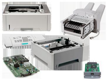 Druckerzubehör - Printware