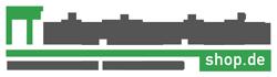 ITniederrhein-Logo