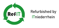 Refurbished-IT